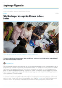 thumbnail of Augsburger_Allgemeine_2019-04-03