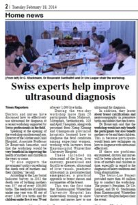 thumbnail of 2014-02-18_Vientiane_Times_Swiss_Experts_Ultrasound_Diagnosis