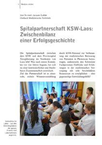 thumbnail of 2014-06_Bazillus_Zwischenbilanz