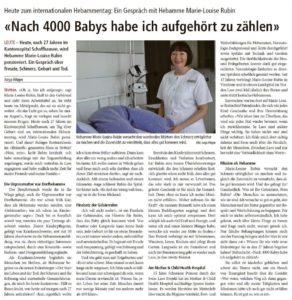 thumbnail of 2015-05-05_Schaffhauser_Bock_Marie-Louise_Rubin