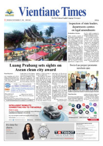 thumbnail of 2016-11-17_Vientiane_Times_Swiss-Lao_project_promotes_newborn_care