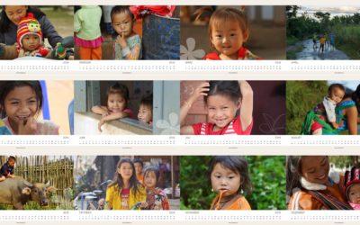 SLHP Kalender 2019