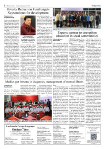 thumbnail of Vientiane_Times_2020-02-14