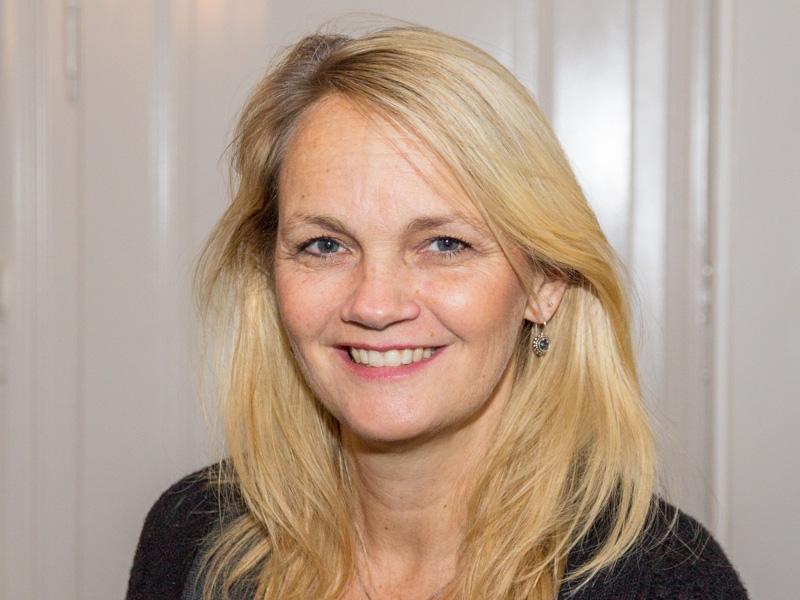 Dr. med. Marion Mönkhoff